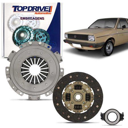 Kit-Embreagem-Gol-G1-Quadrado-1600-Ar-1981-a-1985-Top-Drive-LUK-620-3028-00-Sachs-6069-connectparts---1-
