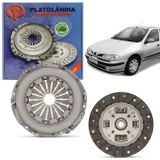 Kit-Embreagem-Megane-2.0-8V-16V-2000-a-2006-Platolandia-LUK-622-3069-00-VALEO-288102-Remanufaturada-connectparts---1-