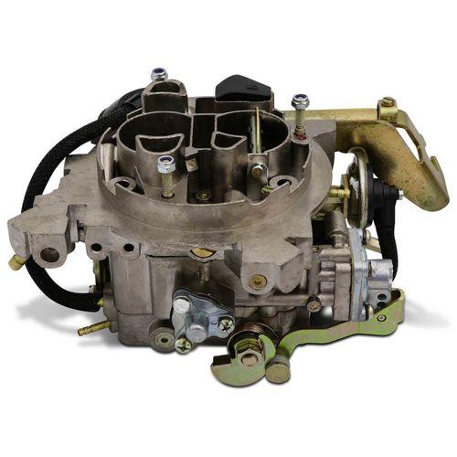 Carburador-Uno-Premio-Elba-Tldf-1--1-