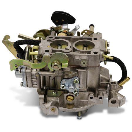 Carburador-Uno-Premio-Elba-Tldf-1--2-