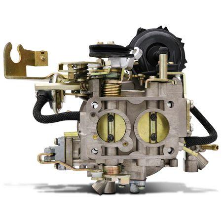 Carburador-Uno-Premio-Elba-Tldf-1--3-