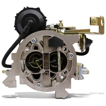 Carburador-Uno-Premio-Elba-Tldf-1--4-
