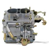 Carburador-Elba-Premio-CHT-Fiat-Argentino-1.5-Gasolina-CN05311-connectparts---1-