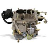Carburador-Elba-Premio-CHT-Fiat-Argentino-1.5-Alcool-CN05255-connectparts---1-