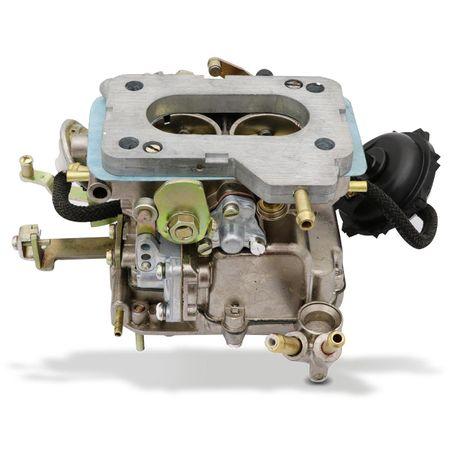 Carburador-Elba-Premio-CHT-Fiat-Argentino-1.5-Alcool-CN05255-connectparts---2-