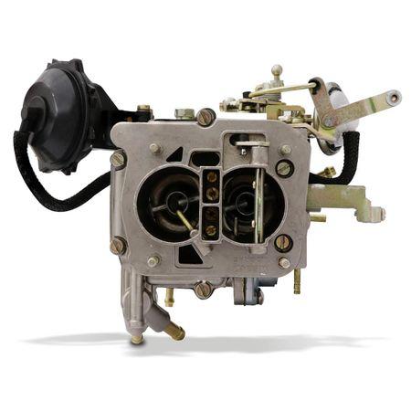 Carburador-Elba-Premio-CHT-Fiat-Argentino-1.5-Alcool-CN05255-connectparts---3-