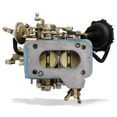 Carburador-Elba-Premio-CHT-Fiat-Argentino-1.5-Alcool-CN05255-connectparts---4-