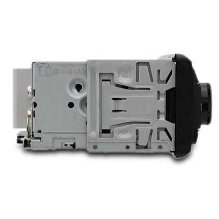 MP3-Player-Receiver-Automotivo-Pioneer-MVH-S118UI-1-Din-USB-Interface-Andoid-IOS-Spotify-Mixtrax-connectparts---3-
