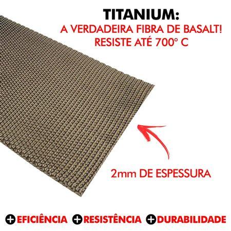 Fita-Termica-Titanium-SPA-2-largura-30m-comprimento-1