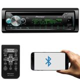 CD-Player-Automotivo-Pioneer-DEH-X500BR-1-Din-USB-MP3-Interface-Android-IOS-Flashing-Light-connectparts----1-