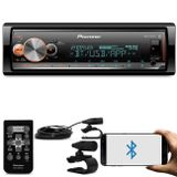 MP3-Player-Som-Automotivo-Pioneer-MVH-X300BR-Bluetooth-USB-Aux-MIXTRAX-CONNECTPARTS---1-