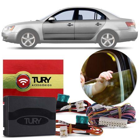 Modulo-Vidro-Eletrico-Hyundai-Sonata-Tury-PRO4.44-connectparts---1-