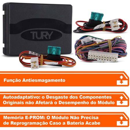 Modulo-Vidro-Eletrico-Hyundai-Sonata-Tury-PRO4.44-connectparts---2-