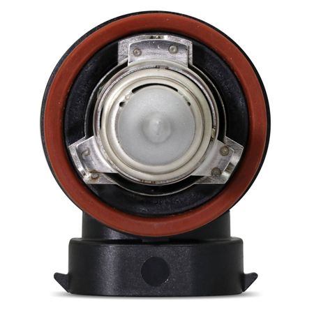 Lampada-standard-12V-H16-3200K-unidade-19w-connectparts--1-