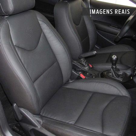 --Revestimento-Banco-Couro-Peugeot-408-2011-a-2013-Preto-100por-cento-Couro-Ecologico-Bipartido-20-pec-connectparts--5-