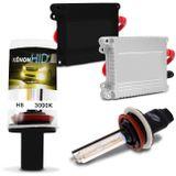Kit-Xenon-Completo-H8-3000K-35W-12V-Tonalidade-Amarela-Gold-com-Reator-Funcao-Anti-Flicker-connectparts---1-
