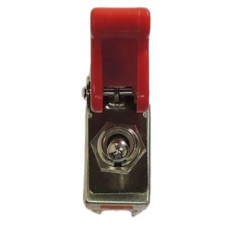 Interruptor-tipo-chave-caca-vermelho-02