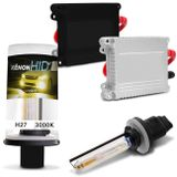 Kit-Xenon-Completo-H27-3000K-35W-12V-Tonalidade-Amarela-Gold-com-Reator-Funcao-Anti-Flicker-connectparts---1-