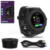 Relogio-Smartwatch-Bluetooth-Touch-Screen-Multiwatch-Plus-Sw2-Recarregavel-Preto-Multilaser-P9080-connectparts--1-
