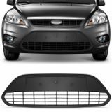 grade-dianteira-do-para-choque-ford-focus-hatch-sedan-08-09-10-11-12-13-preto-com-espaco-para-placa-connect-parts--1-