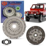 Kit-Embreagem-JPX-Montez-Picape-1.9-Diesel-1994-a-1996-Platolandia-Sachs-6500-Remanufaturada-connectparts---1-
