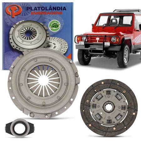 Kit-Embreagem-JPX-Montez-Picape-1.9-Diesel-1994-a-1996-Platolandia-Sachs-6500-Remanufaturada-connectparts---1-