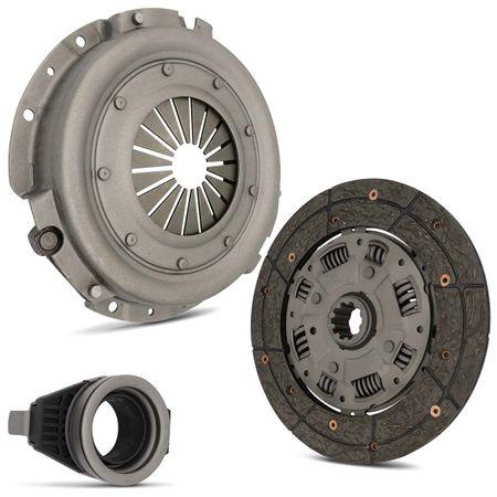 Kit-Embreagem-JPX-Montez-Picape-1.9-Diesel-1994-a-1996-Platolandia-Sachs-6500-Remanufaturada-connectparts---2-