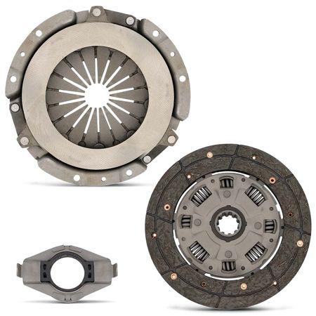 Kit-Embreagem-JPX-Montez-Picape-1.9-Diesel-1994-a-1996-Platolandia-Sachs-6500-Remanufaturada-connectparts---3-