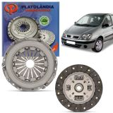 Kit-Embreagem-Scenic-2.0-8V-16V-2000-a-2009-Platolandia-LUK-622-3069-00-VALEO-288102-Remanufaturada-connectparts---1-