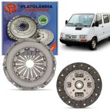 Kit-Embreagem-Trafic-2.0-8V-2000-a-2002-Platolandia-LUK-622-3069-00-VALEO-288102-Remanufaturada-connectparts---1-