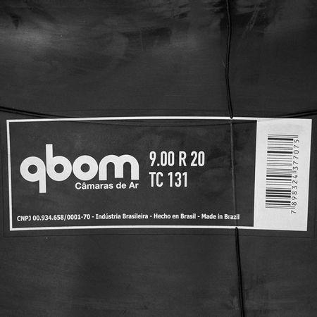 --Camara-De-Ar-Aro-20-Pneu-900R20-Tc-131-Qbom-375795-connectparts--3-