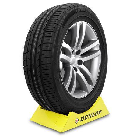 Pneu-23550Zr18-101W-Reinforced-Sp-Sport-Max050--Xl-4Gmv-Dunlop-connectparts--1-