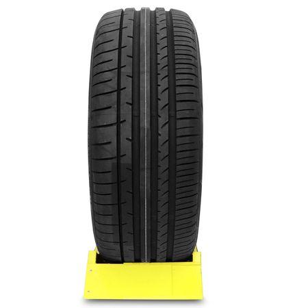 Pneu-23550Zr18-101W-Reinforced-Sp-Sport-Max050--Xl-4Gmv-Dunlop-connectparts--2-