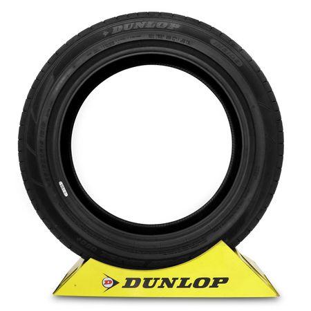 Pneu-23550Zr18-101W-Reinforced-Sp-Sport-Max050--Xl-4Gmv-Dunlop-connectparts--3-