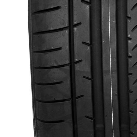 Pneu-23550Zr18-101W-Reinforced-Sp-Sport-Max050--Xl-4Gmv-Dunlop-connectparts--4-