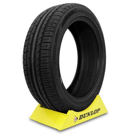Pneu-23550Zr18-101W-Reinforced-Sp-Sport-Max050--Xl-4Gmv-Dunlop-connectparts--5-