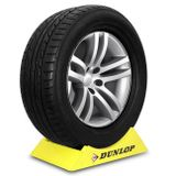 Pneu-23550-R18-97V-Sp-Lm704-Dunlop-connectparts--1-