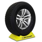 --Pneu-Dunlop-26565R17-112S-At25-connectparts--1-