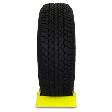 --Pneu-Dunlop-26565R17-112S-At25-connectparts--2-