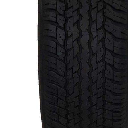 --Pneu-Dunlop-26565R17-112S-At25-connectparts--4-
