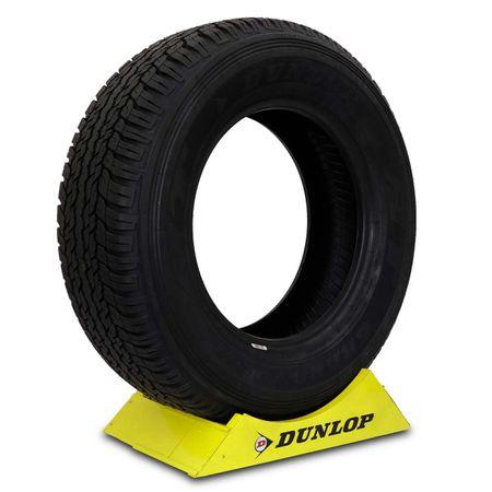 --Pneu-Dunlop-26565R17-112S-At25-connectparts--5-