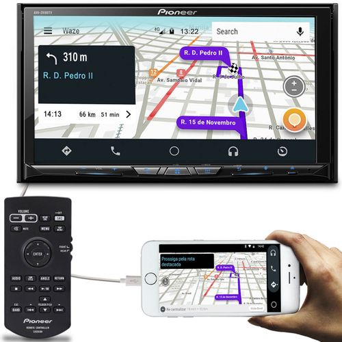 DVD-Player-Pioneer-AVH-Z9180TV-2-DIN-Bluetooth-Espelhamento-Android-Auto-Apple-CarPlay-Wifi-USB-connectparts---1-