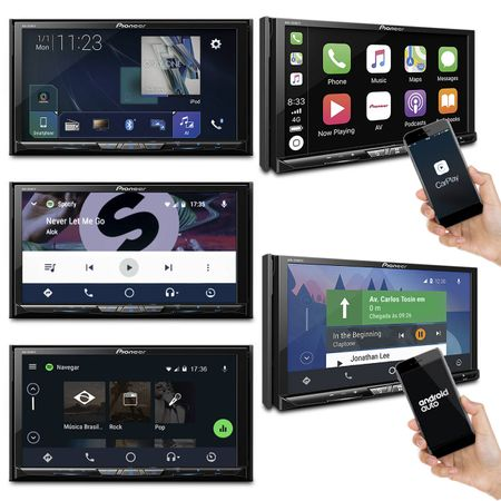 DVD-Player-Pioneer-AVH-Z9180TV-2-DIN-Bluetooth-Espelhamento-Android-Auto-Apple-CarPlay-Wifi-USB-connectparts---3-