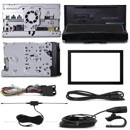 DVD-Player-Pioneer-AVH-Z9180TV-2-DIN-Bluetooth-Espelhamento-Android-Auto-Apple-CarPlay-Wifi-USB-connectparts---4-
