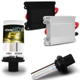 Kit-Xenon-Completo-HB4-3000K-35W-12V-Tonalidade-Amarela-Gold-com-Reator-Funcao-Anti-Flicker-connectparts---1-