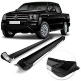 Estribo-Lateral-Amarok-CD-2010-a-2015-Preto-Ponteira-Preta-CBT-connectparts--1-