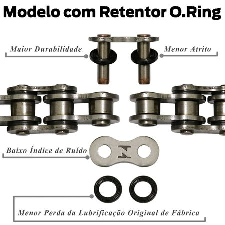 Kit-Completo-tranmissao-retentor-o-ring-connectparts