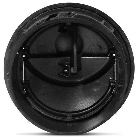 --Difusor-De-Ar-Logan-07-A-13-Sandero-07-A-14-Duster-11-A-15-Preto-Com-Aro-Grafite-Em-Abs-connectparts--4-