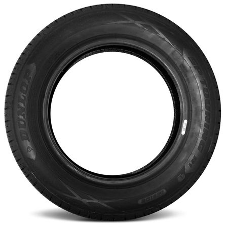 Pneu-Dunlop-165-70R13-79T-Touring-connectparts--3-