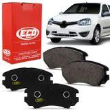 Pastilha-de-Freio-Dianteira-Renault-Clio-1.0-1999-em-Diante-Modelo-Girling-ECO1268-Ecopads-connectparts---1-